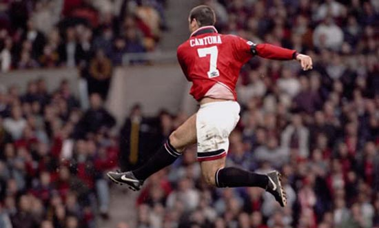 eric-cantona-in-the-air