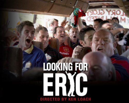 looking for eric2